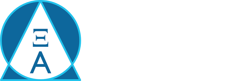 Doxa Engenharia